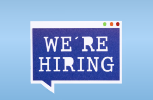 We are hiring Junior Application Security Analyst
