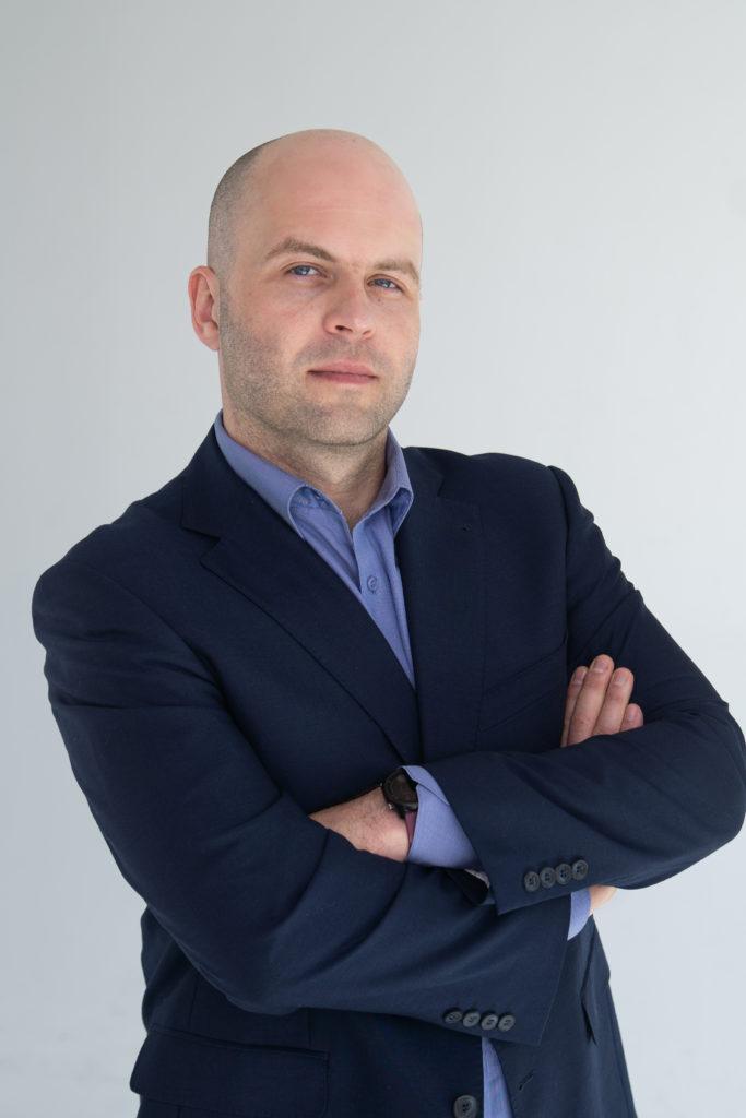 Web App Pentester Training - Vlad Styran