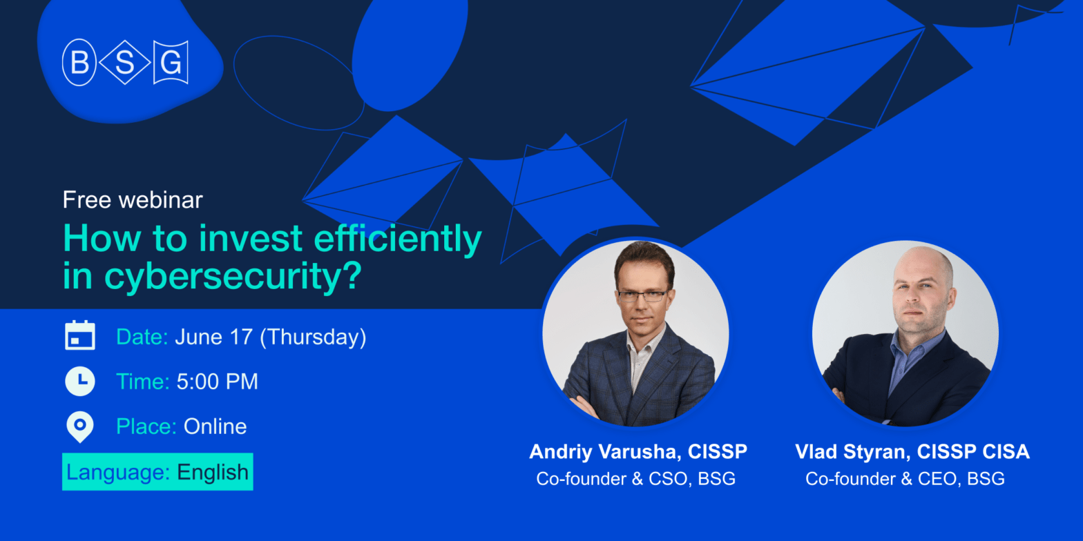 How-to-invest-efficiently-in-cybersecurity-webinar-BSG